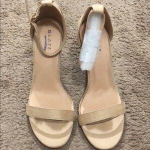 Extra pair